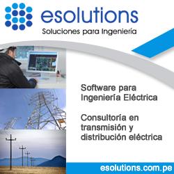 esolutions - Soluciones para Ingeniería