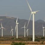 Perú: El potencial eólico aprovechable alcanza los 22GW