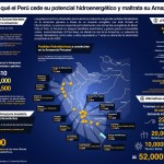Perú: Asháninkas piden aprobar reglamentación de Ley de Consulta Previa y expondrán su problemática ...