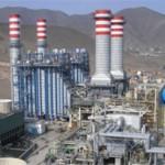 Perú: Endesa invertirá U$105 millones en ampliación de central térmica Malacas (190MW)