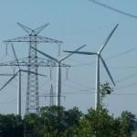 Argentina: inaugura su mayor parque eólico de generación eléctrica - 50MW