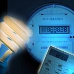 Bolivia: Focos ahorradores garantizan 17.4MW de menor consumo