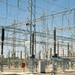 Paraguay: Firman convenio para financiar red de transmisión eléctrica