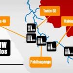 Perú: MEM justifica el acuerdo energético Perú-Brasil