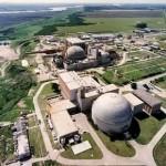 Argentina: Mandataria inauguró Central Nuclear Atucha II 692MW