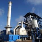 Perú: ProInversión convocó a concurso para concesión de Suministro de Energía para Iquitos