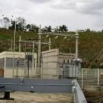 Perú: MEM promueve construcción de pequeñas hidroeléctricas