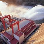 Chile: Gobierno suma 8.400 MW en proyectos energéticos con aprobación ambiental