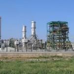 Perú: Los problemas de energía eléctrica en Iquitos no se resolverán antes del 2012