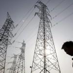 España: La reforma eléctrica, el mayor escándalo de la democracia española