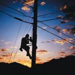 Perú: Más de 48,000 pobladores de siete regiones contarán con energía eléctrica, informa MEM