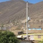 Perú: Estado culminará siete proyectos de electrificación rural con inversión de US$ 12.5 millones