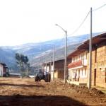 """Perú: Gobierno implementará """"Plan Piloto Estado Móvil"""", que incluirá Electrificación Rural..."""