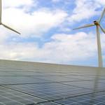Perú y España inician convenio de desarrollo de energías renovables