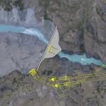 Chile: Justicia levanta suspensión a Proyecto Hidroaysén 2750MW