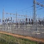 Perú: Producción eléctrica en Perú aumentó 8.7 % en setiembre a 3,209 GWh