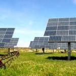 Proyecto fotovoltaico