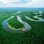 Perú: Promoverán derogatoria de ley de transvase del Marañón y proponen destinar recursos a hidroelé...