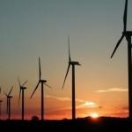 Proyectos Eólicos en Latinoamérica