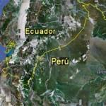 El Perú ya no importará energía desde Ecuador