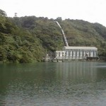 Perú: MEM otorga concesión definitiva a Hidroeléctrica Cola para central de 10.4MW