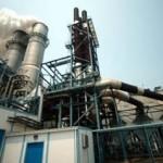 Perú: Buena pro para construcción de termoeléctricas en Ucayali y Madre de Dios se otorgaría el 15 d...
