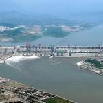 Represa Belo Monte