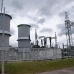Perú: Variación de frecuencia genera corte eléctrico