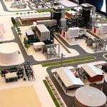 Perú: En diciembre adjudicarán buena pro para construcción de dos termoeléctricas en Ucayali y Madre...
