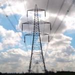 Perú: Falla en línea Aucayacu-Tocache 138kV deja sin servicio eléctrico a la región San Martín