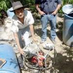 Perú: Estado promoverá uso intensivo de la electricidad en actividades productivas
