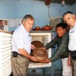 Perú: Alcaldes de Puno impulsarán uso productivo de la electricidad