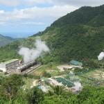 Perú: Fuente geotérmica contribuye a diversificar la matriz energética