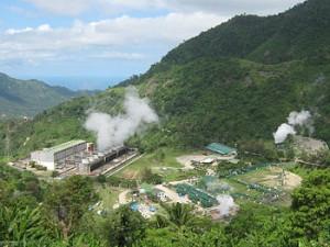 350px-Puhagan_geothermal_plant-b736v986x1l4cczz0