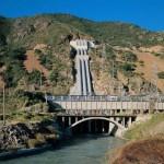 Perú: Cerca de 60MW producirán en Puno tres futuras centrales hidroeléctricas