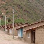 Perú: MEM prevé dotar de energía eléctrica a 779 mil habitantes rurales al cierre del presente año