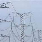 Perú: Avance de los proyectos de líneas de transmisión en 500kV: Zapallal-Trujillo y Trujillo -Chicl...