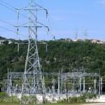Perú: Electro Oriente S.A. obtiene concesión definitiva de la línea de transmisión 138 kV Tocache-Be...