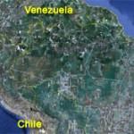 Chile y Venezuela interesados en comprar electricidad a Ecuador