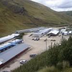 Perú: MEM constituye comisión ad hoc sobre planeamiento minero energético