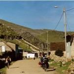 Perú: MEM asegura que pasantías permiten que comunidades conozcan detalles de proyectos energéticos