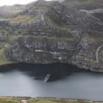 Perú: Debate sobre los estudios de impacto ambiental