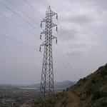 Perú: Electrocentro S.A. obtiene concesión definitiva de la línea de transmisión 60 kV Villa Rica-Pu...