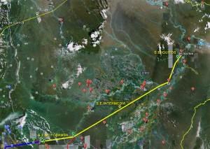 ruta-de-linea-moyobamba-iquitos-220-kv