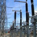 Colombia: Se asignó por subasta proyectos de generación de energía eléctrica hasta el 2016