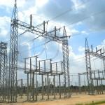 Venezuela: Consumo eléctrico se mantiene similar a junio en 17.000 MW