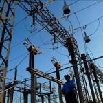 Perú: Falta de energía paraliza proyectos en el norte