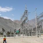 Perú: Odebrecht invertiría cerca de US$ 1,000 millones en la construcción de nuevas centrales hidroe...