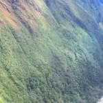 Perú: BID prestará US$ 150 millones para la construcción de hidroeléctrica Chaglla (406MW)