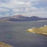 Perú: JICA podría otorgar préstamo de US$ 95 Millones para proyecto hidroeléctrico Pasto Grande II (...